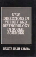 New Directions in Theory and Methodology in Socialsciences PDF