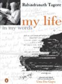My Life In My Words  PB  PDF