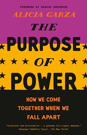 The Purpose of Power PDF