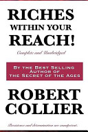 Riches Within Your Reach  Complete and Unabridged PDF