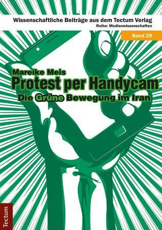Protest per Handycam PDF