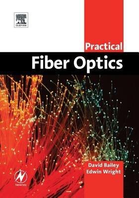Practical Fiber Optics PDF