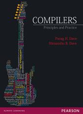Compilers: Principles and Practice