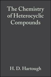 The Chemistry of Heterocyclic Compounds, Condensed Thiophene Rings: Edition 99