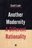 Another Modernity PDF