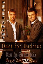 Duet for Daddies