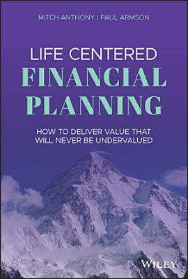 Life Centered Financial Planning