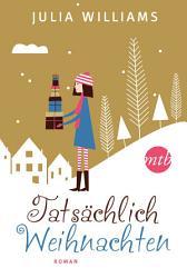 Tats  chlich Weihnachten PDF