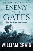 Enemy at the Gates PDF