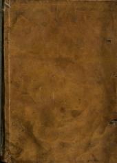 Cythara de Apolo: varias poesías diuinas y humanas que escriuio D. Agustin de Salazar y Torres, y saca a luz D. Iuan de Vera Tasis y Villarroel. Primera parte