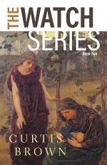 The Watch Series: Book Two