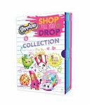 Shop Till You Drop Collection PDF