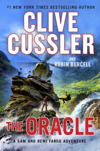 Download The Oracle Book