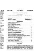 School Arts PDF