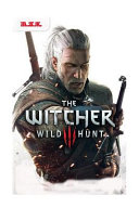 The Witcher 3  Wild Hunt   Game of the Year Edition Unofficial Walk Through A  S  K PDF