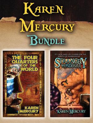 Karen Mercury Bundle PDF
