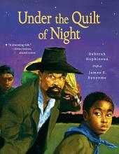 Under the Quilt of Night: with audio recording