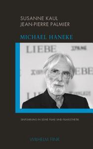 Michael Haneke PDF