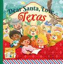 Download Dear Santa  Love Texas Book