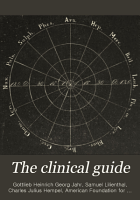 The Clinical Guide PDF