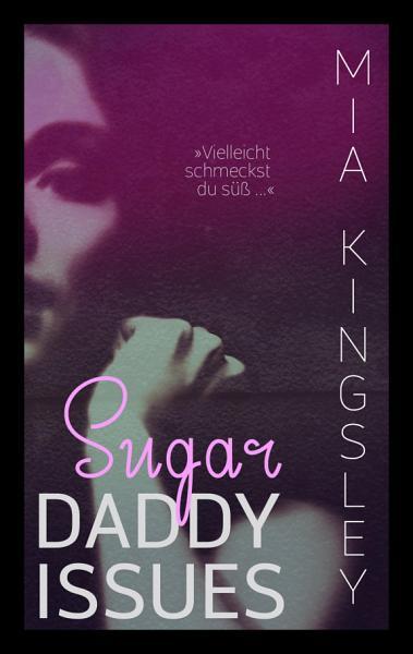 Sugar Daddy Issues