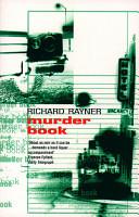 Murder Book PDF