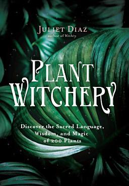 Plant Witchery PDF