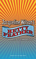 Hetty Feather PDF