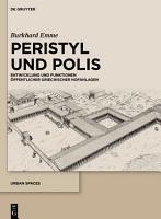 Peristyl und Polis PDF