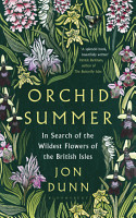 Orchid Summer PDF