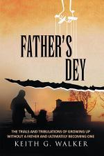 Father's Dey