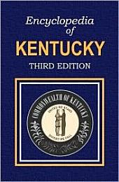 Encyclopedia of Kentucky