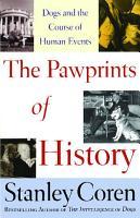 The Pawprints of History PDF