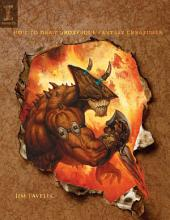 Hell Beasts PDF