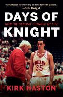 Days of Knight PDF