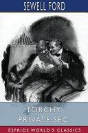 Torchy  Private Sec   Esprios Classics  PDF