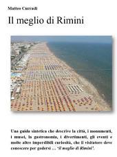 Il meglio di Rimini