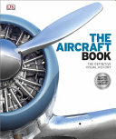 The Aircraft Book PDF