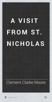 A Visit from St  Nicholas PDF