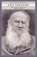 Leo Tolstoy PDF