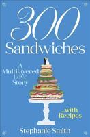300 Sandwiches PDF