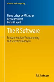 The R Software PDF