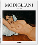 Modigliani PDF