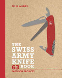 The Swiss Army Knife Book PDF