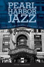Pearl Harbor Jazz