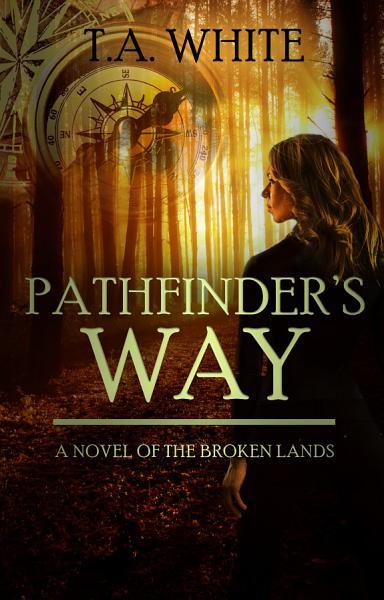 Download Pathfinder s Way Book