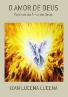 O Amor De Deus PDF