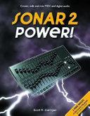 Sonar 2 Power!