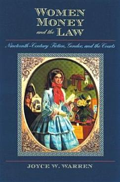 Women  Money  and the Law PDF