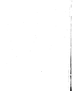 Catalogue of Sanskrit and Pali Books in the British Museum PDF